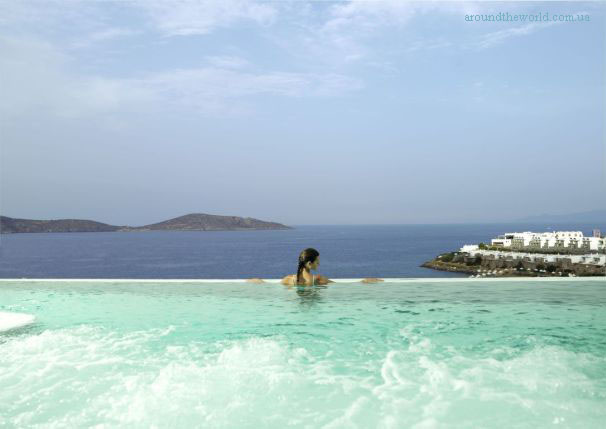 THALASSOTHERAPY_OUTDOOR_POOL_L (606x429, 45Kb)