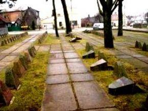 Могилы советских солдат в Литве (290x218, 17Kb)