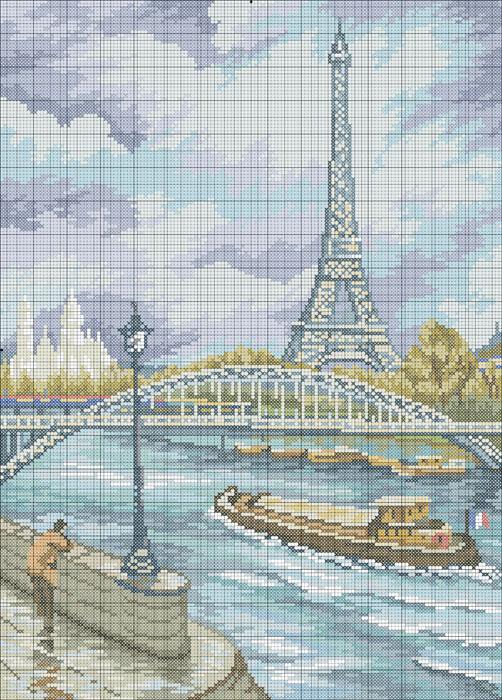 4267534_1170_Paris3 (502x700