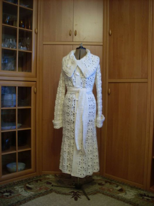 пальто полный рост (525x700, 42Kb)