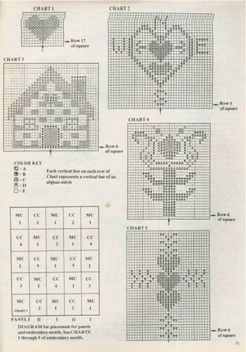 схемы (488x700, 84Kb)