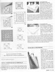 Превью Bda 181 - 023 _ Expl M15-16-22 (535x700, 272Kb)