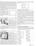 Превью Bda 181 - 025 _ Expl de 38-39-54-55 (542x700, 274Kb)