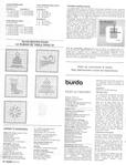 Превью Bda 181 - 026 _ Expl de 33 (532x700, 250Kb)