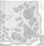 Превью Bda 181 - Gr A5 _ Mod 2b (665x700, 346Kb)