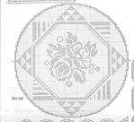 Превью Bda 181 - Gr C3 _ Mod  6 (700x638, 268Kb)