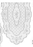 Превью Bda 181 - Gr D2 _ Mod  10 (491x700, 202Kb)