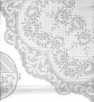 Превью Bda 181 - Gr D5 _ Mod  14b (643x700, 389Kb)