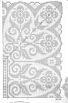 Превью Bda 181 - Gr D6 _ Mod  18 (465x700, 234Kb)