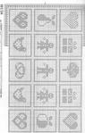 Превью Bda 181 - Gr E6 _ Mod 34 (444x700, 240Kb)