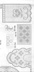 Превью Bda 181 - Gr E9 _ Mod 61-19-52 (329x700, 155Kb)