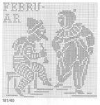 Превью Bda 181 - Gr F5 _ Mod 40 (673x700, 128Kb)