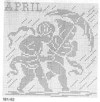 Превью Bda 181 - Gr F7 _ Mod 42 (683x700, 131Kb)