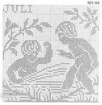 Превью Bda 181 - Gr F9 _ Mod 44 (680x700, 131Kb)