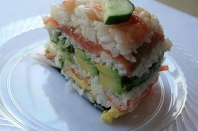 4403711_1302243179_sushi_tort (400x266, 99Kb)