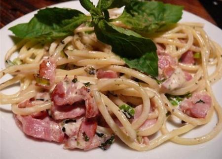 1297264065_spagetti-mariu (450x324, 62Kb)