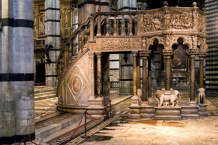 arh itl tuscany-pulpit (700x465, 157Kb)