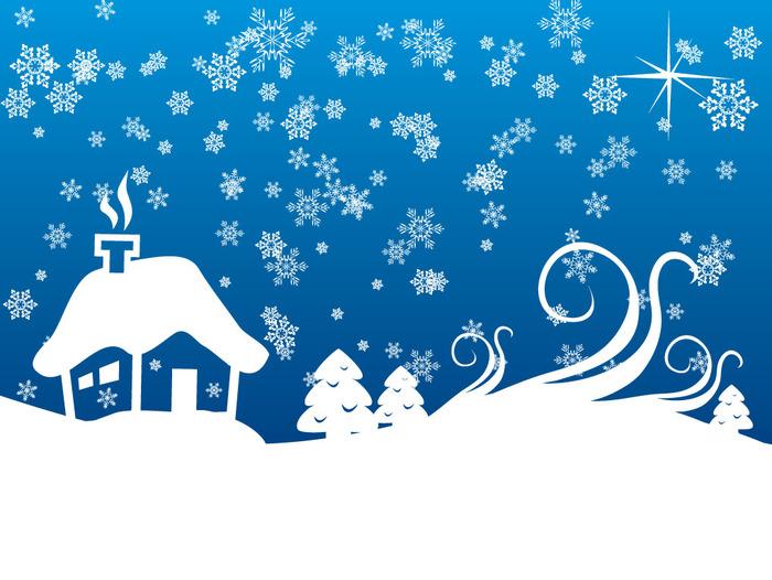 christmas_fairy (700x526, 131Kb)