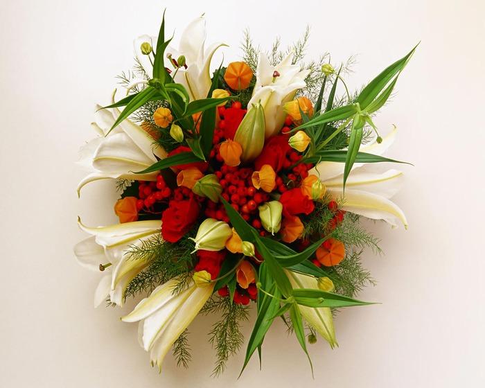wedding_flower2_1280x1024 (700x560, 95Kb)