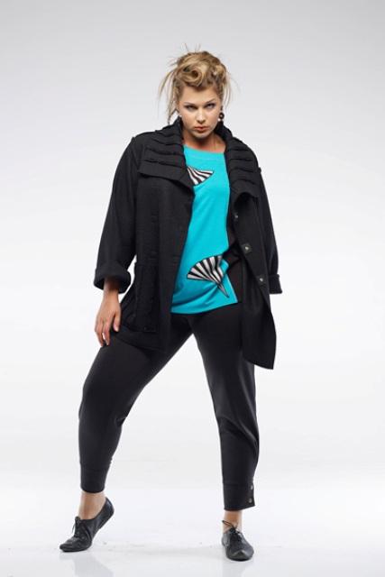 Ева Одежда Для Женщин
