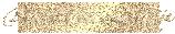 4360286_podpis_leticiya_zoloto_2_ (158x31, 12Kb)