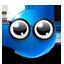 Превью 64 (64x64, 9Kb)
