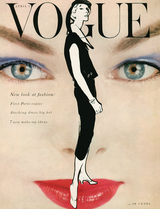 vogue_covers_13 (536x700, 451Kb)