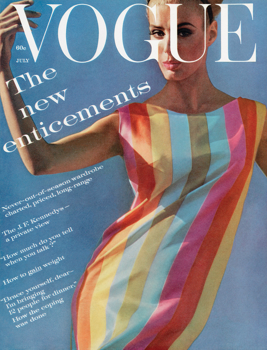 vogue_covers_16 (533x700, 569Kb)