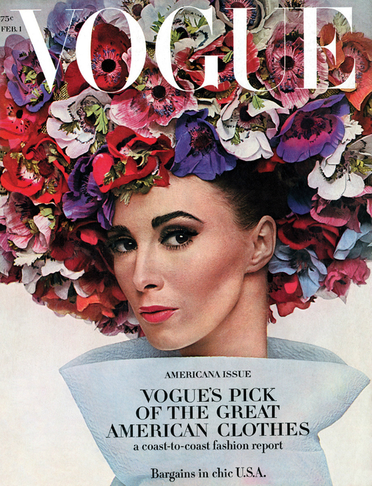 vogue_covers_17 (535x700, 630Kb)