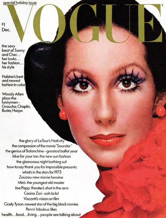 vogue_covers_18 (535x700, 503Kb)