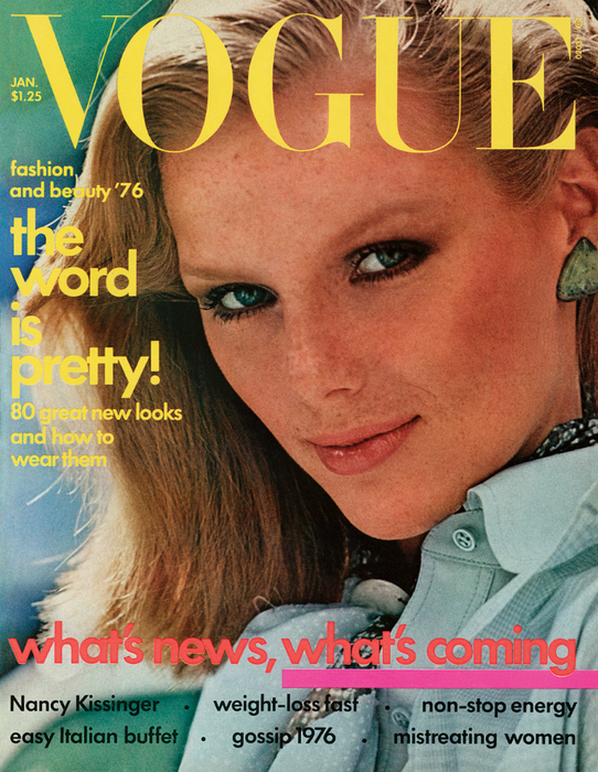 vogue_covers_19 (542x700, 616Kb)