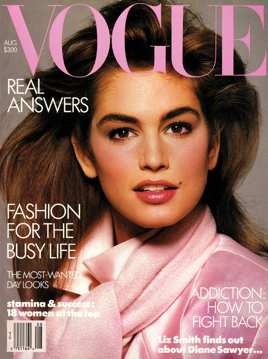 vogue_covers_20 (522x700, 587Kb)