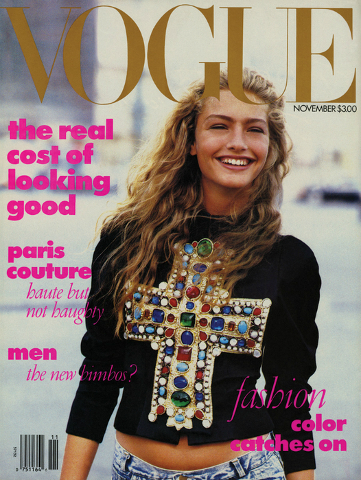 vogue_covers_21 (526x700, 554Kb)