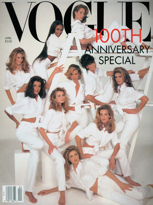 vogue_covers_22 (522x700, 502Kb)