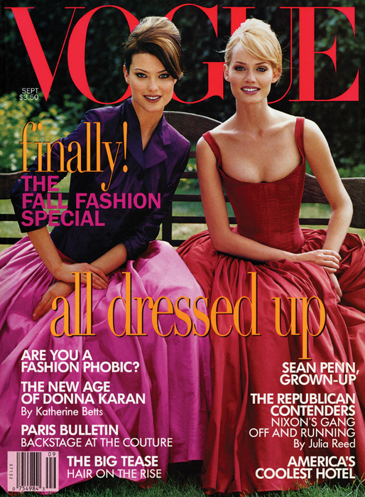 vogue_covers_23 (514x700, 597Kb)