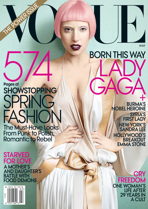 vogue_covers_25 (495x700, 516Kb)