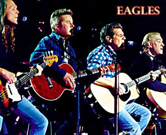 Eagles (550x447, 67Kb)
