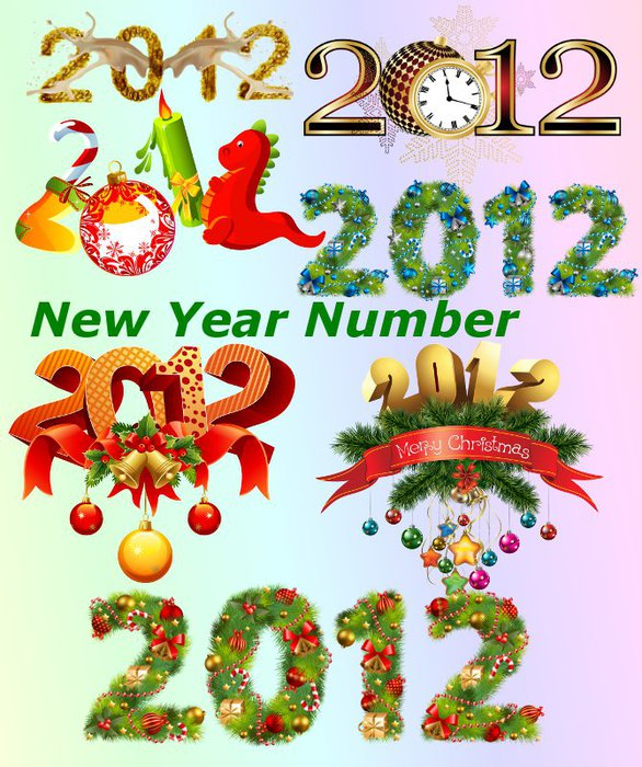 3291761_012012_New_Year_Number (586x700, 117Kb)