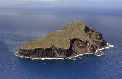 redonda-island (468x303, 111Kb)