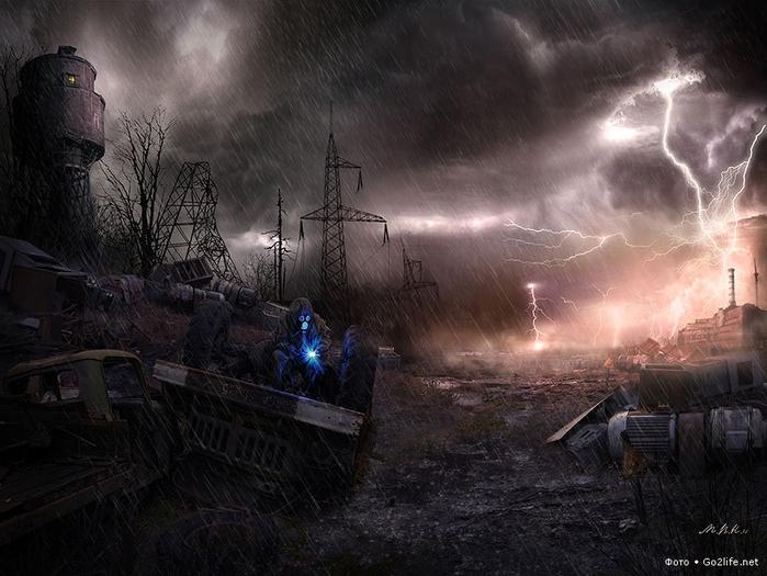 1322324535_apocalypse-15-big (700x525, 264Kb)