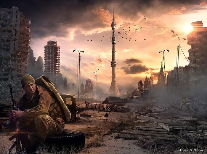 1322324607_apocalypse-08-big (700x523, 278Kb)