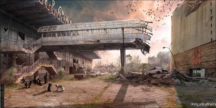 1322324594_apocalypse-23-big (700x350, 208Kb)