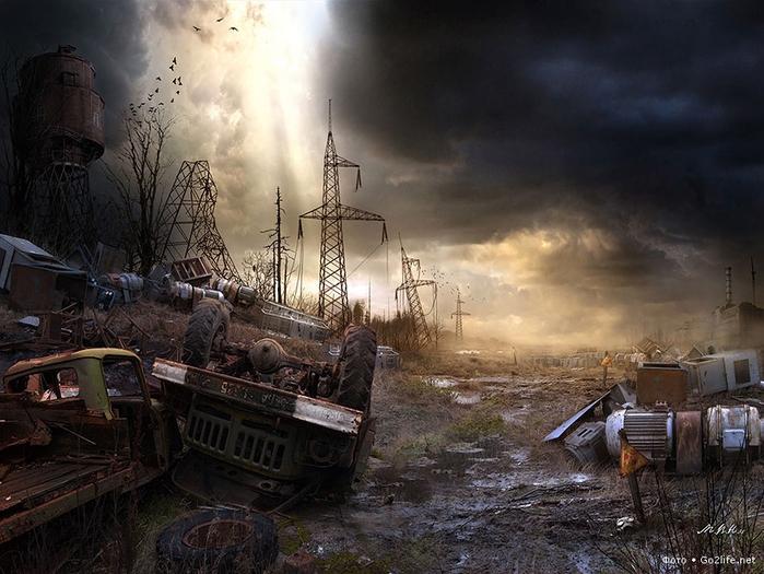 1322324612_apocalypse-16-big (700x525, 282Kb)