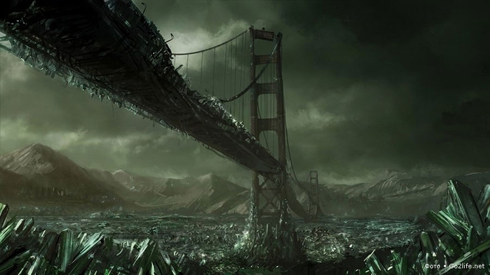 1322324640_apocalypse-28-big (700x393, 164Kb)