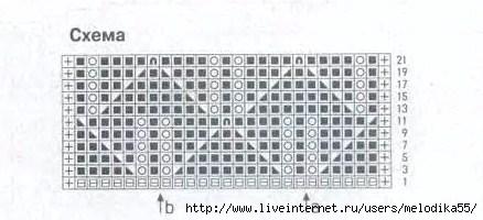 ввсс2 (438x200, 61Kb)