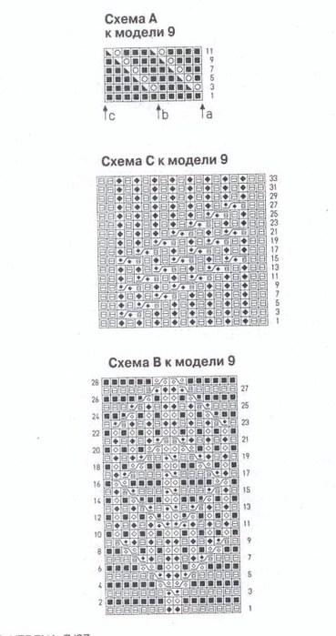 иипп3 (369x700, 55Kb)
