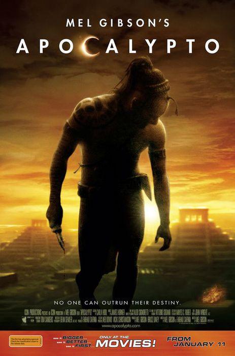 avatar-apocalypto (463x700, 47Kb)