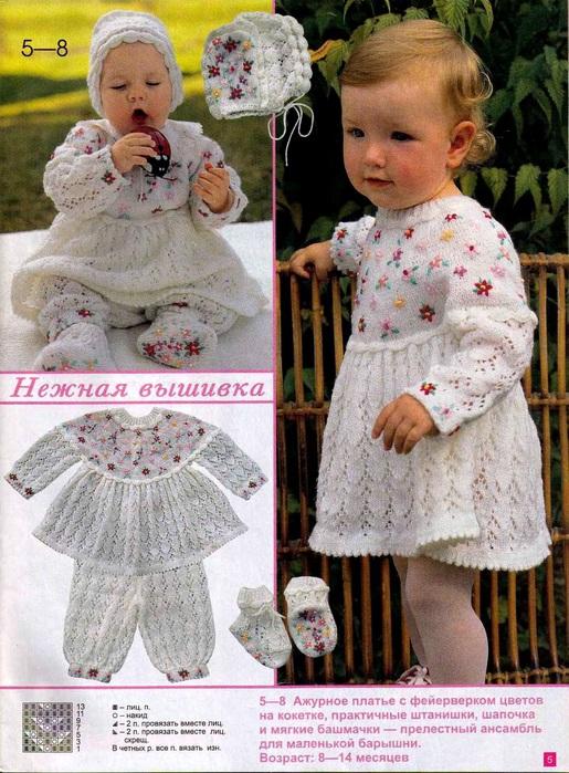 Веселые Петельки 2000-01_5 (515x700, 180Kb)