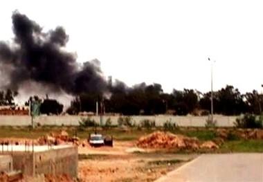 Война в Ливии - Триполи (380x263, 21Kb)