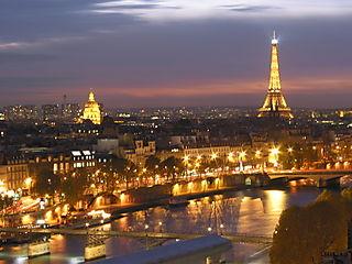 фотографии Парижа (320x240, 21Kb)